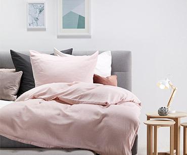 JYSK Scandinavian Sleeping & Living